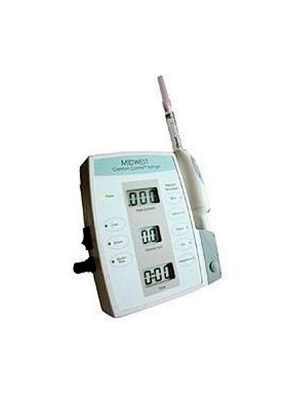 anestesia-electronica